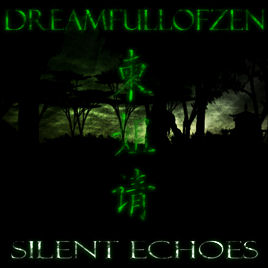 Silent Echoes